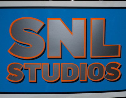 SNL Corporate Event for a LAW FIRM