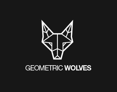 Geometric Wolves