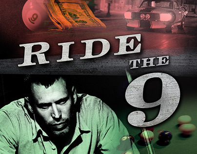 Ride the 9 - Feature Film