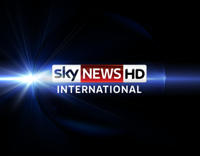 Sky News International Culture Diary