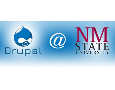 Video & Web Design: Drupal Help