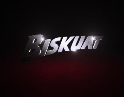 Biskuat - A Journey of Dreams