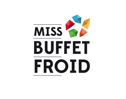 Miss Buffet Froid