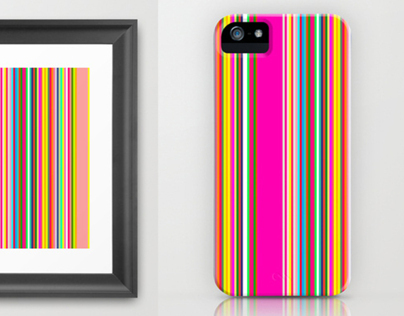 Iphone Cases and Canvases