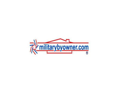 Military By Owner Ads