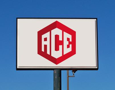 Rebranding Ace Hardware