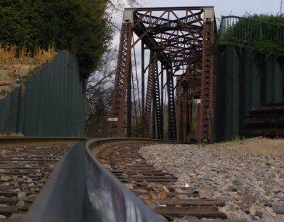 From a Tracks POV