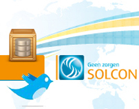 Solcon Internet Provider part 1
