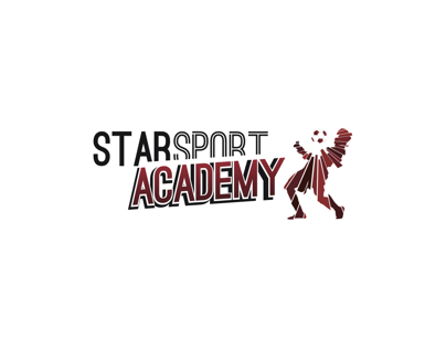Star Sport Academy - Corporate Identity