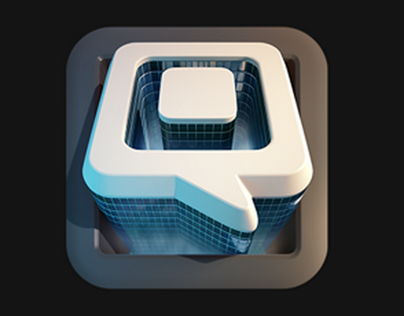 Cashsquare Icon