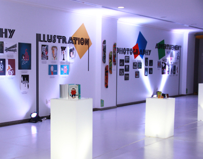 BEDAYA EXHIBITION
