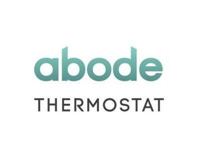 Abode Thermostat