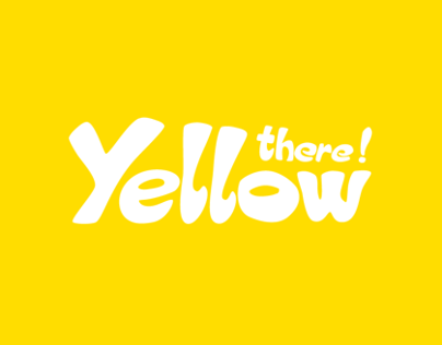 Yellow There!