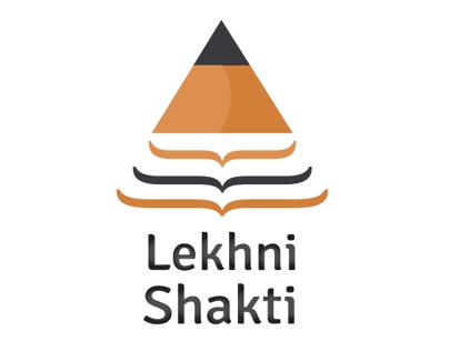 BRANDING   Lekhni Shakti