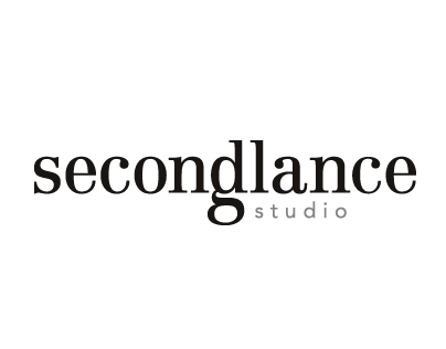 Second Glance Studio