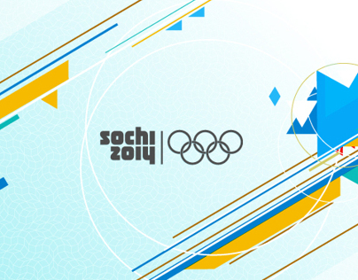 SOCHI - Winter Olympics 2014