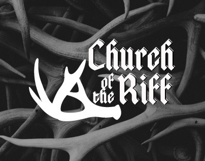Church of the Riff