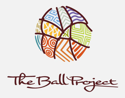 The Ball Project