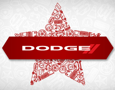 Deseos Sinceros Dodge
