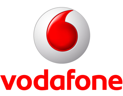 Radio Ad for Vodafone