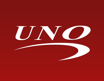 UNO Transport Website