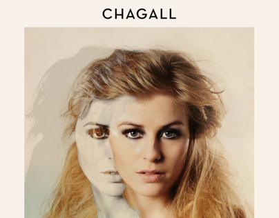 Chagall - Any Common Rock