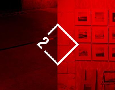 Parking Gallery Sala 2