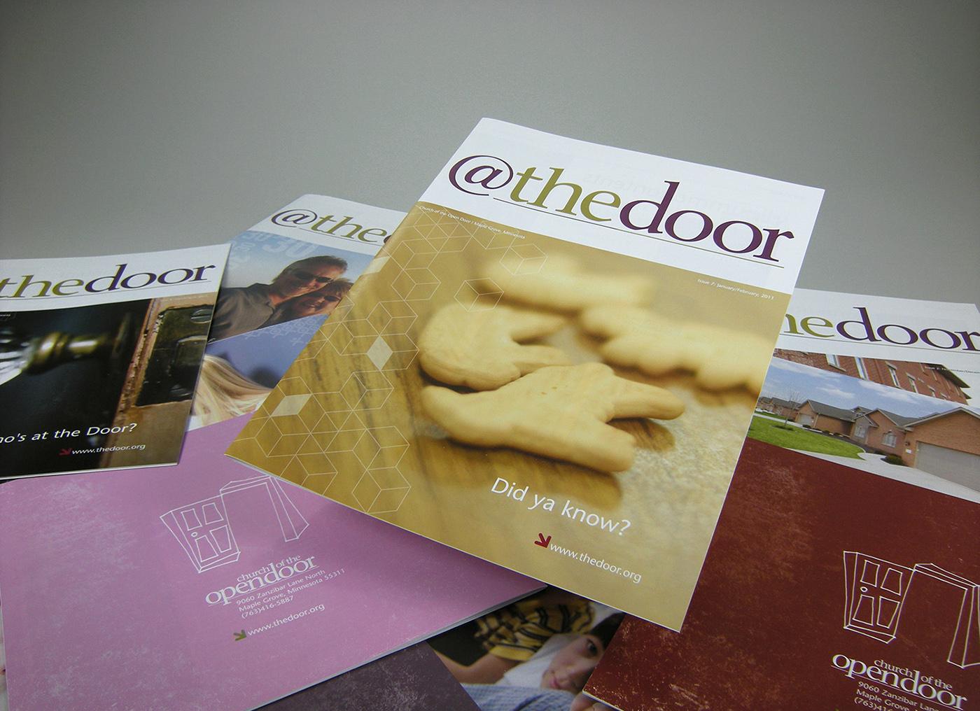 @thedoor