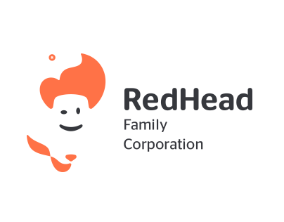 RedHead Corporate website