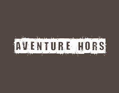 Aventure Hors