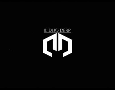 Il Duo Derp - ID