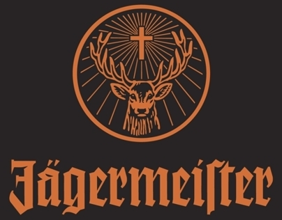 Jagermeister | The night is open