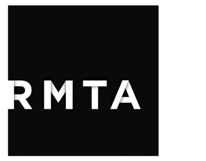 RMTA Logotype