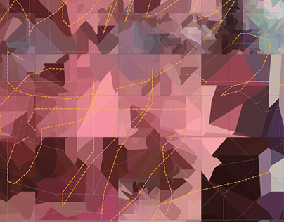 Vector Quilts