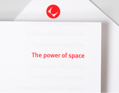 Herman Miller: The power of space