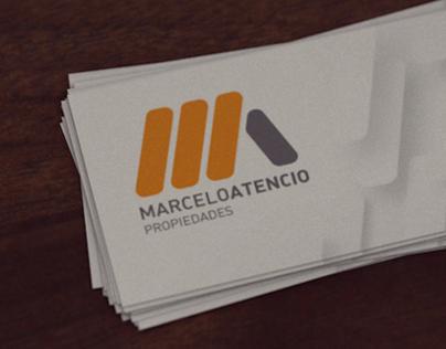 Marcelo Atencio Propiedades