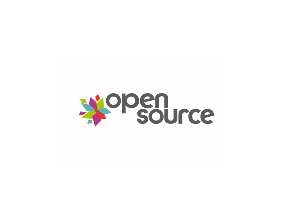 Open Source | Screen Saver Animation