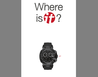 Where is it ? n°4