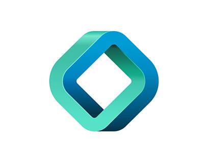 frameLOGIC / Rebranding