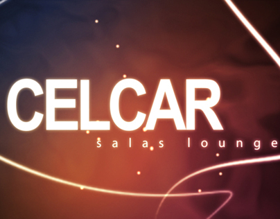 CELCAR -Identidad Corporativa Branding, Graphic Design,