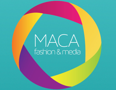 Maca Fashion & Media