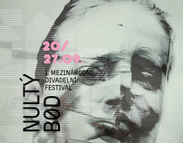 Nultý bod 2009/ Zero point
