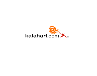 Kalahari.com: User Research (Digital design & Strategy)