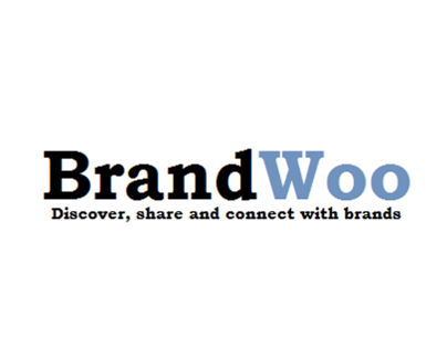 Brandwoo: Share, connect and discover brands!