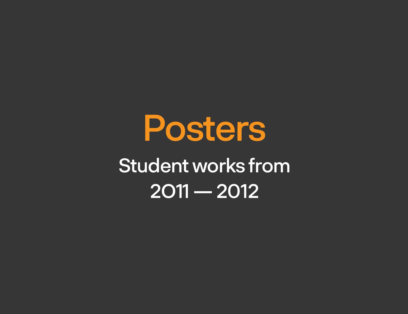Poster Design.01