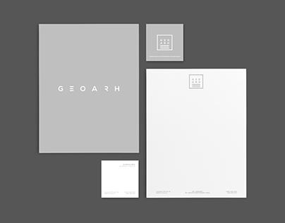 GEOARH