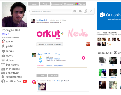 orkut beta plus [2.0]