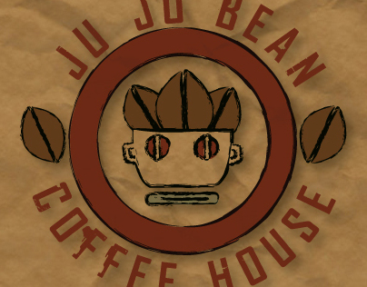 JuJu Bean Coffee House