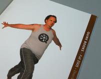 Quirk Books Fall Catalog
