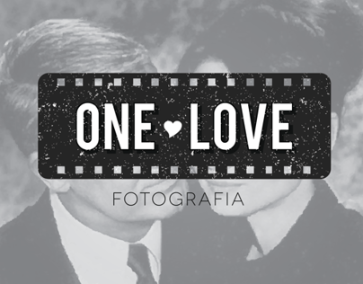 one love logo
